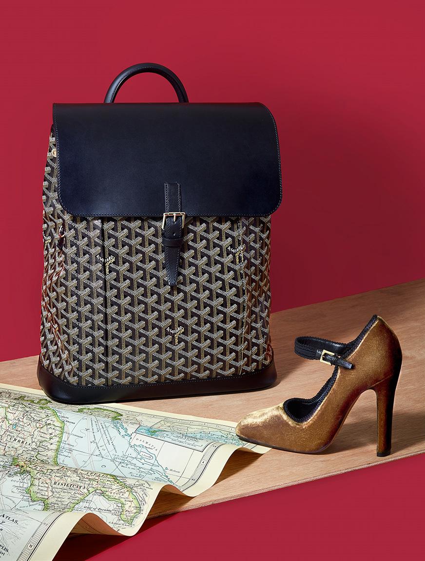 Womans bag web
