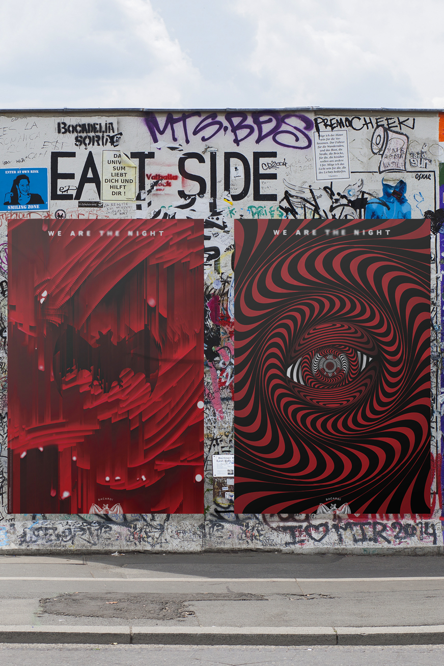 Wild poster 03 web