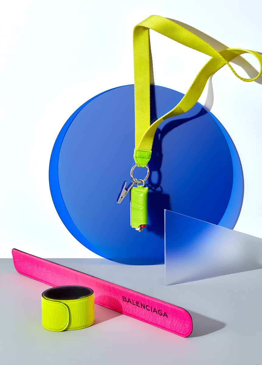 Surface neon 2