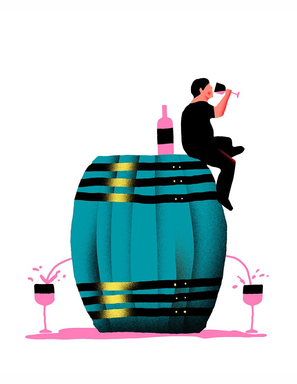 Ed zender winc winemaker