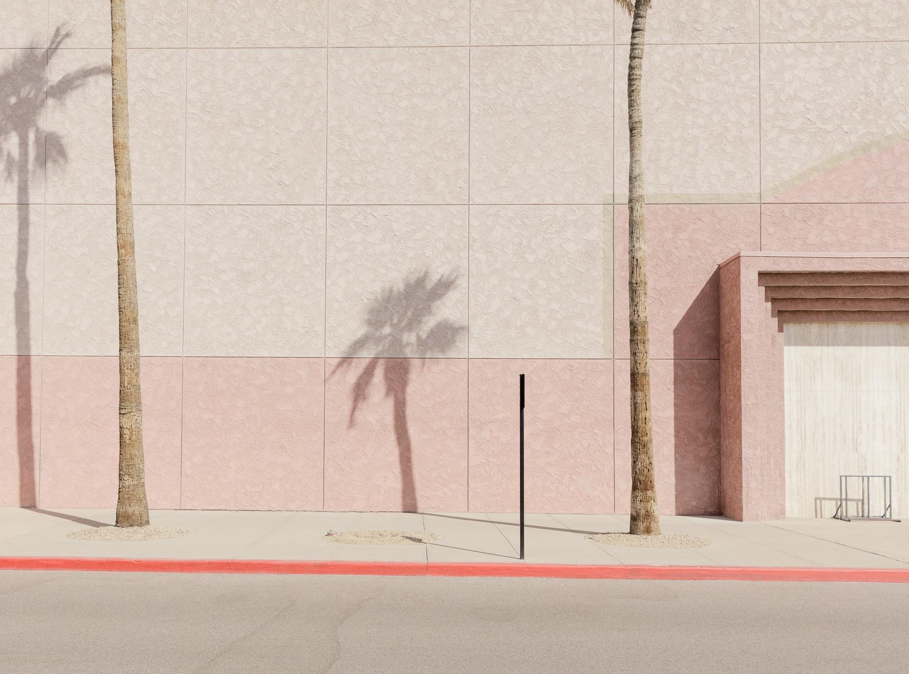 New environments 18