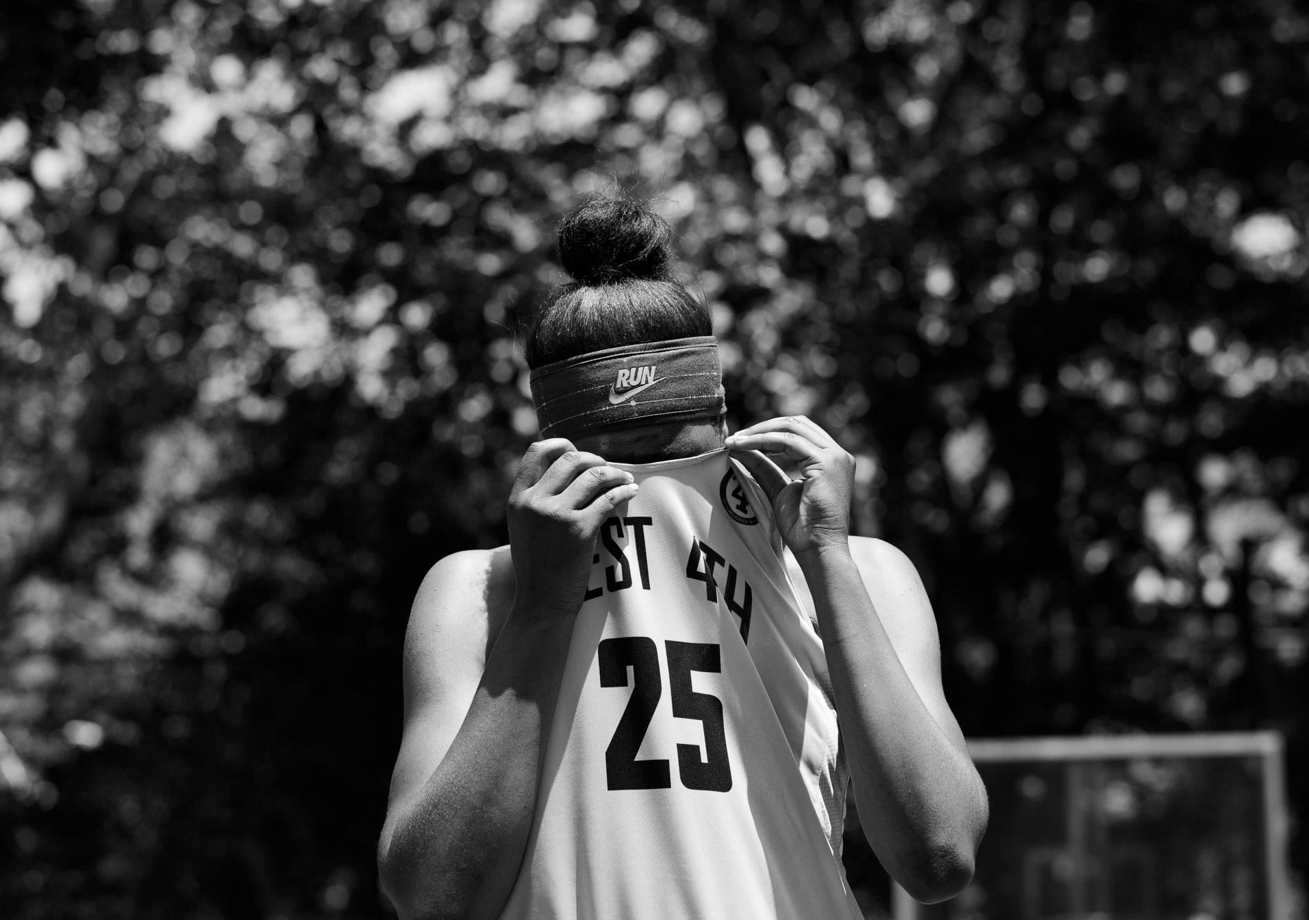 Sport 41