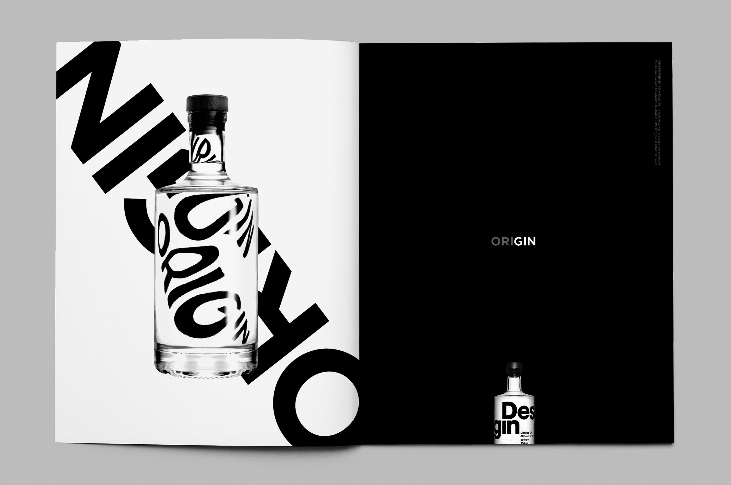 Desgin magazine 16