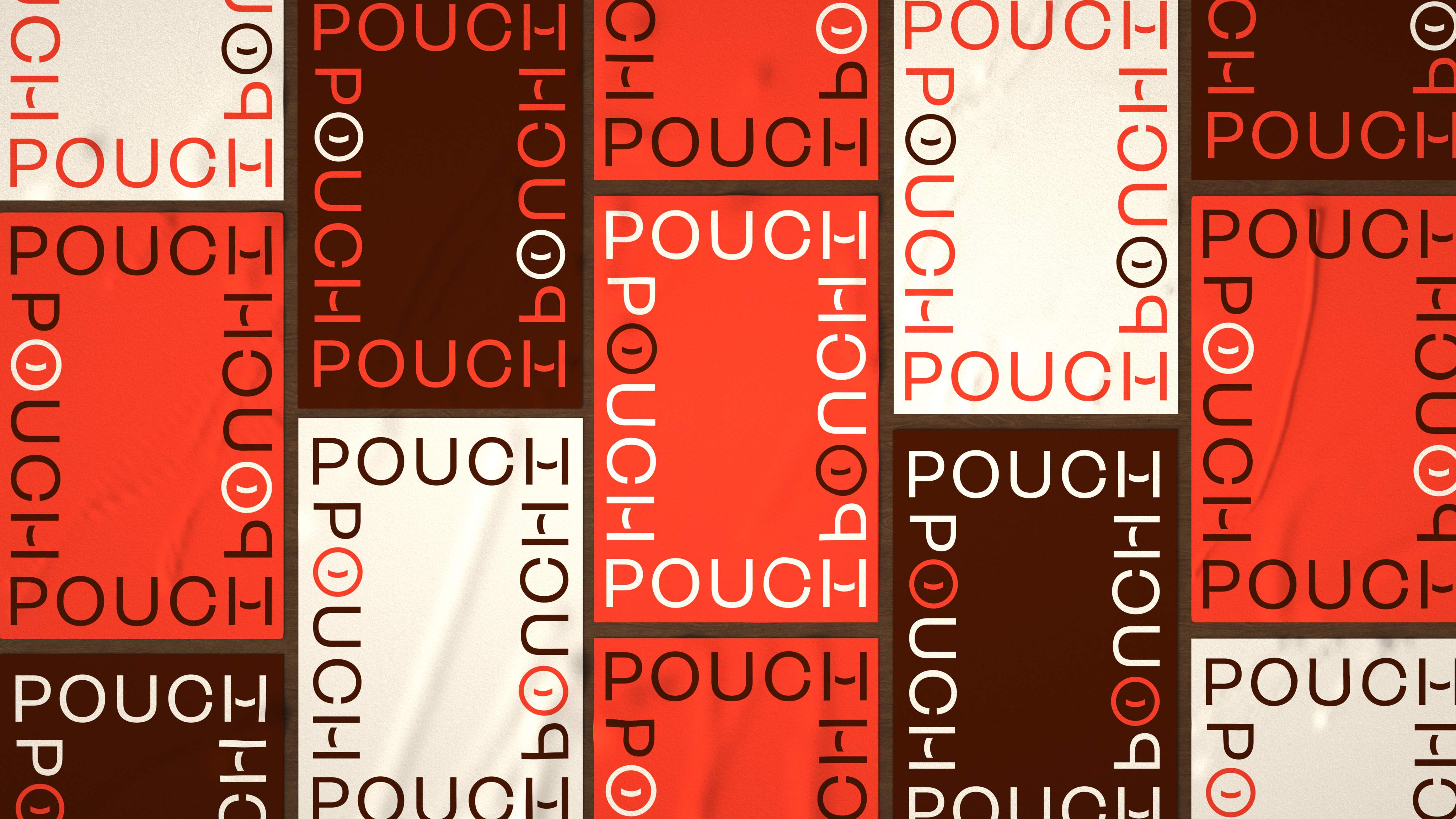 Pouch mockup allposter