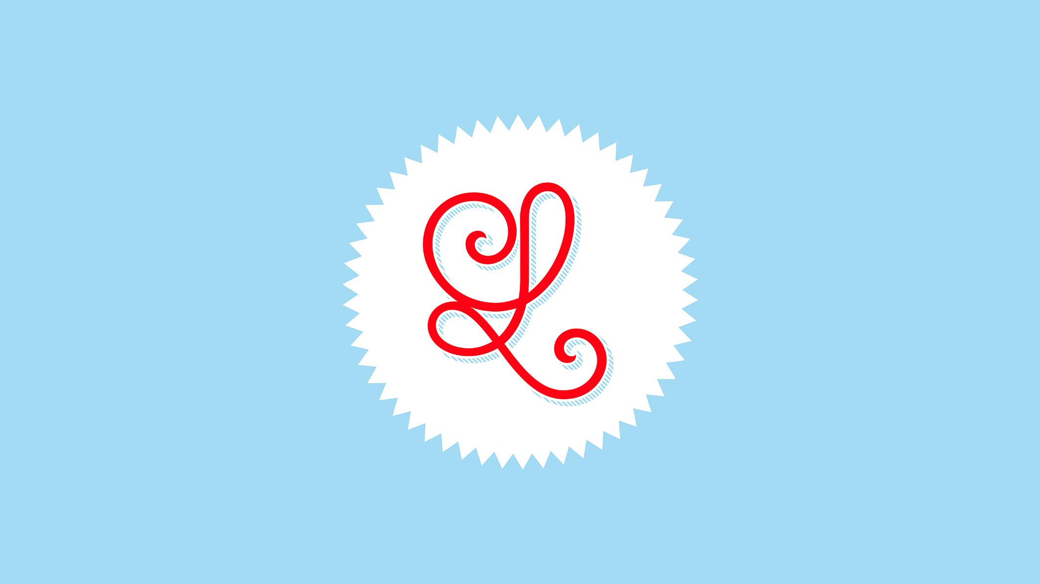 L icon 02