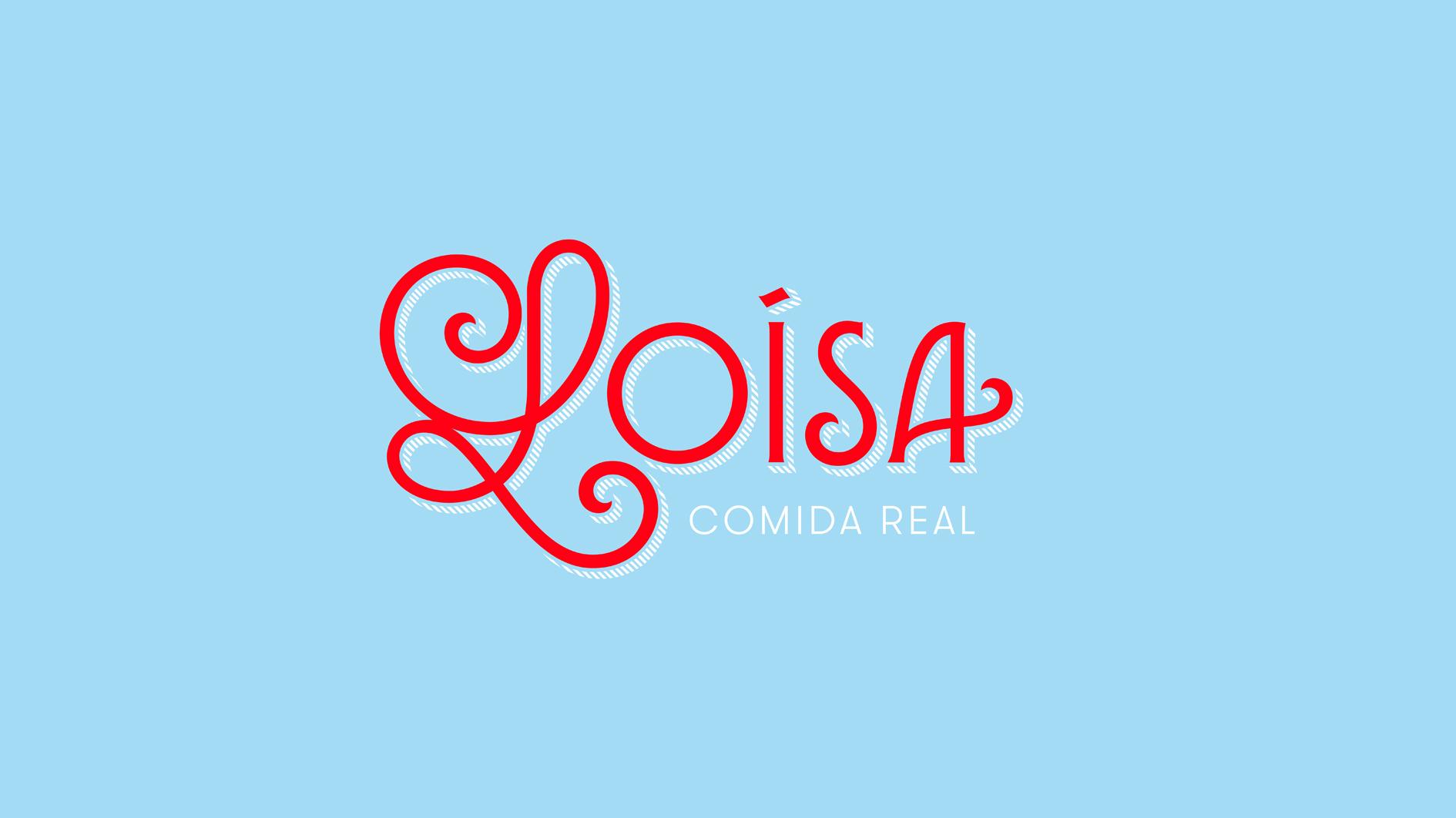 Logo 01 2