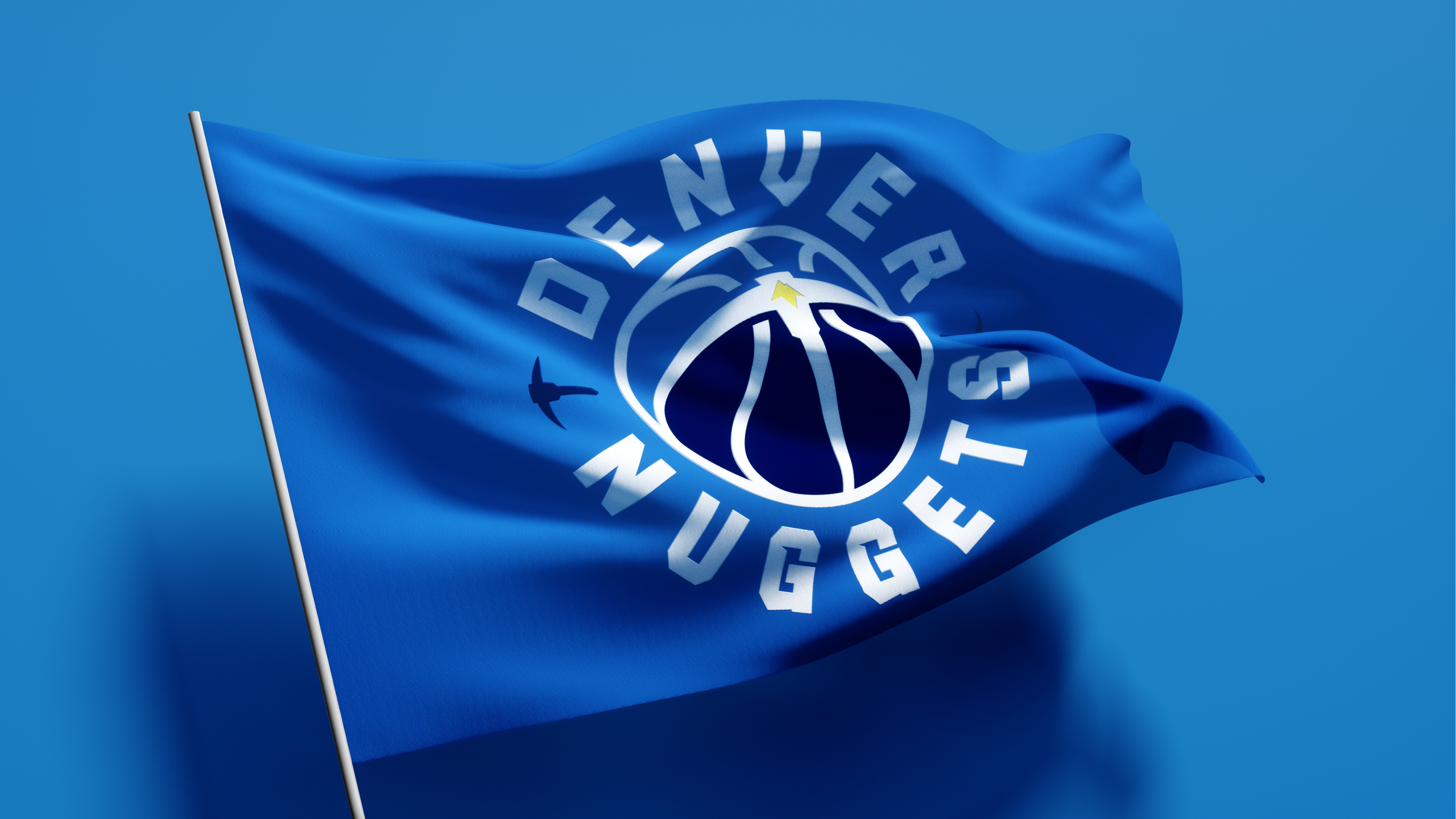 Denvernuggets designsystem