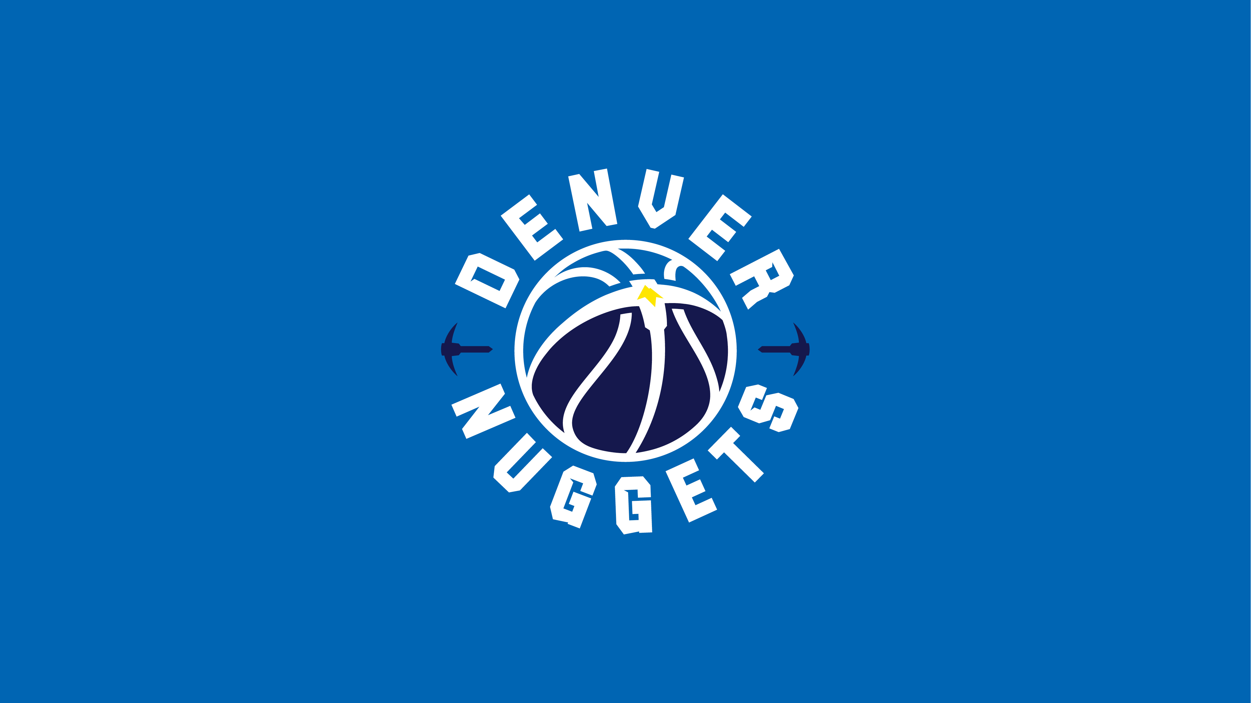 Denvernuggets designsystem2