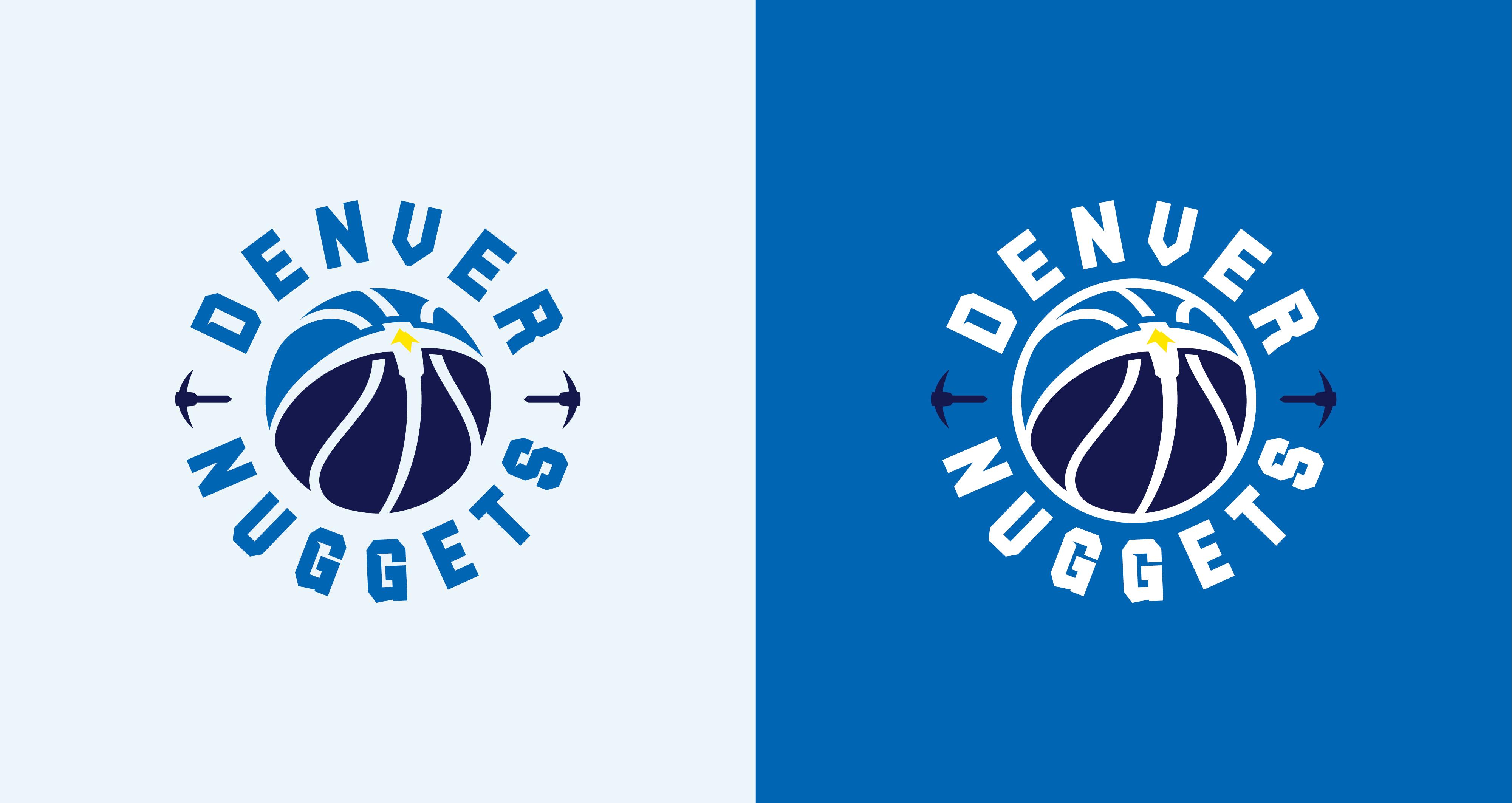 Denvernuggets designsystem3