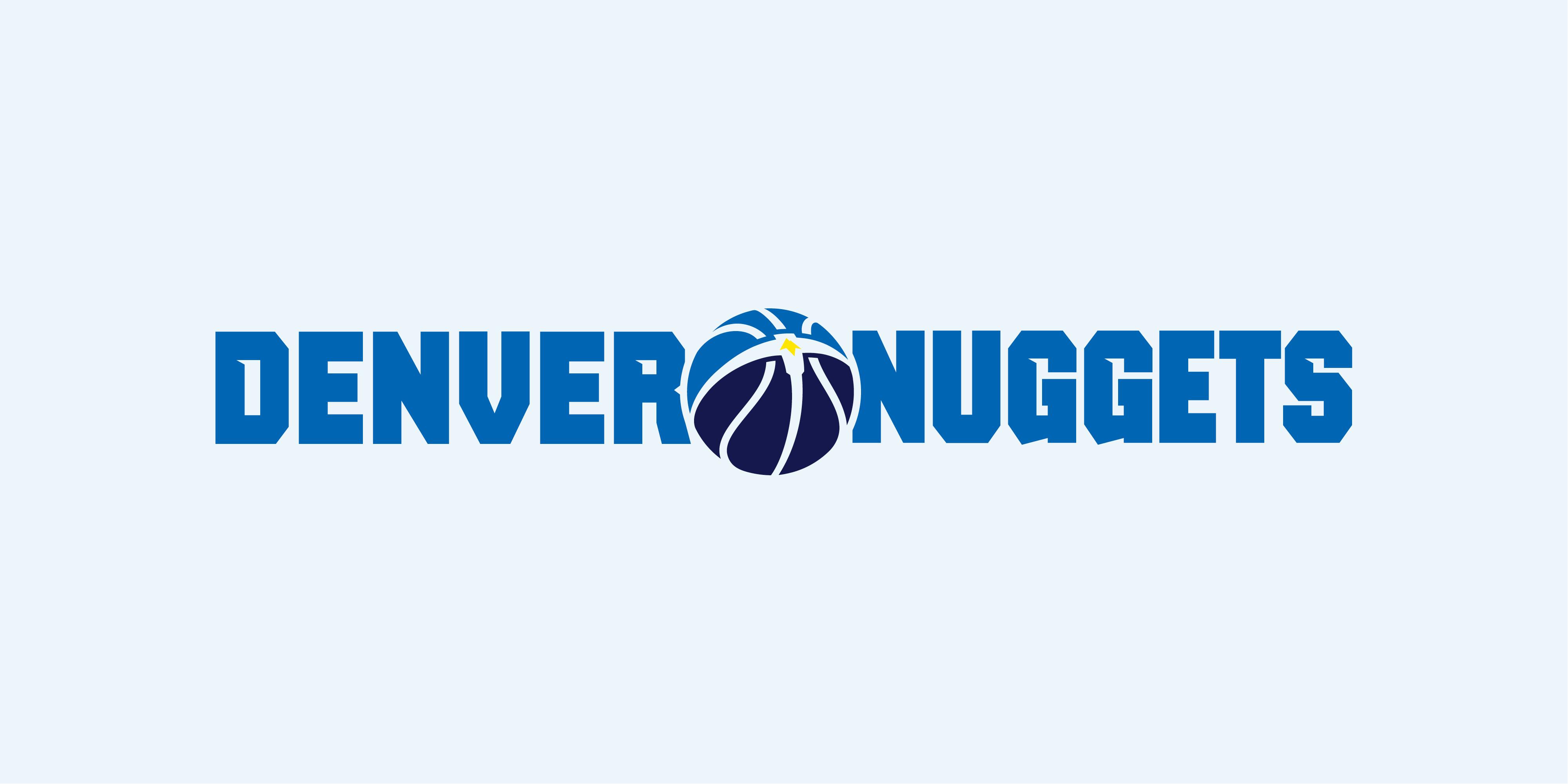 Denvernuggets designsystem4