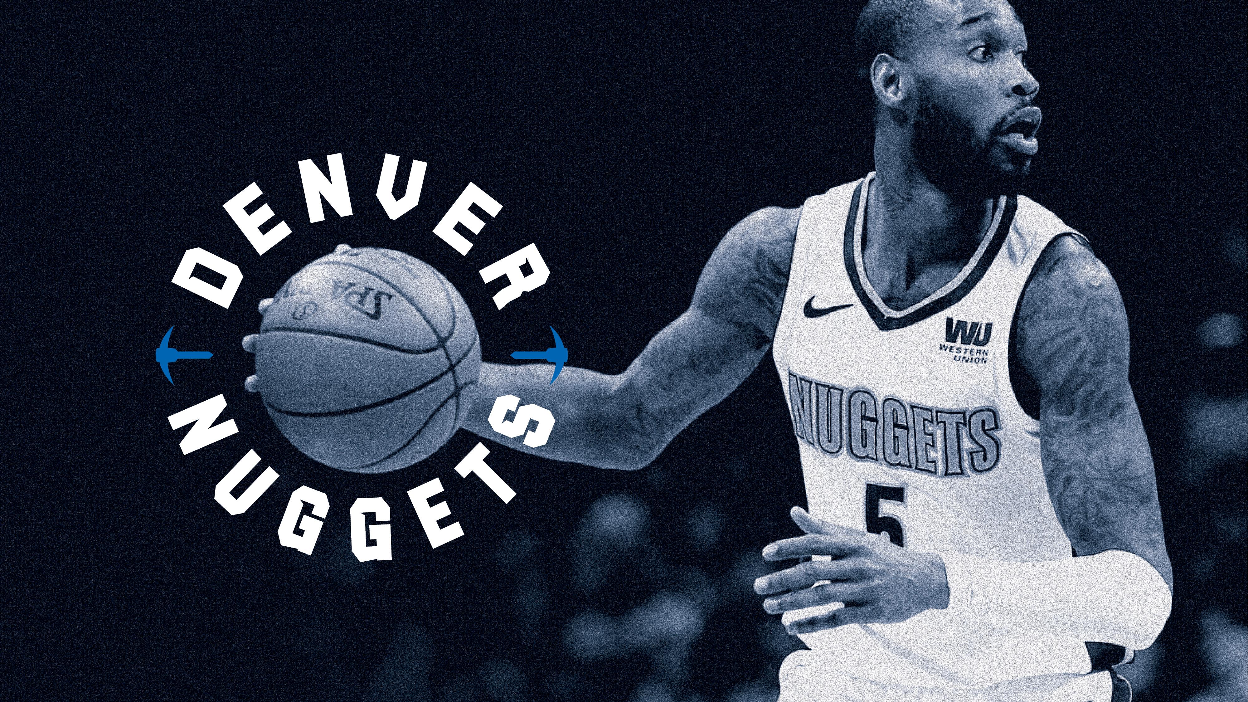 Denvernuggets designsystem7