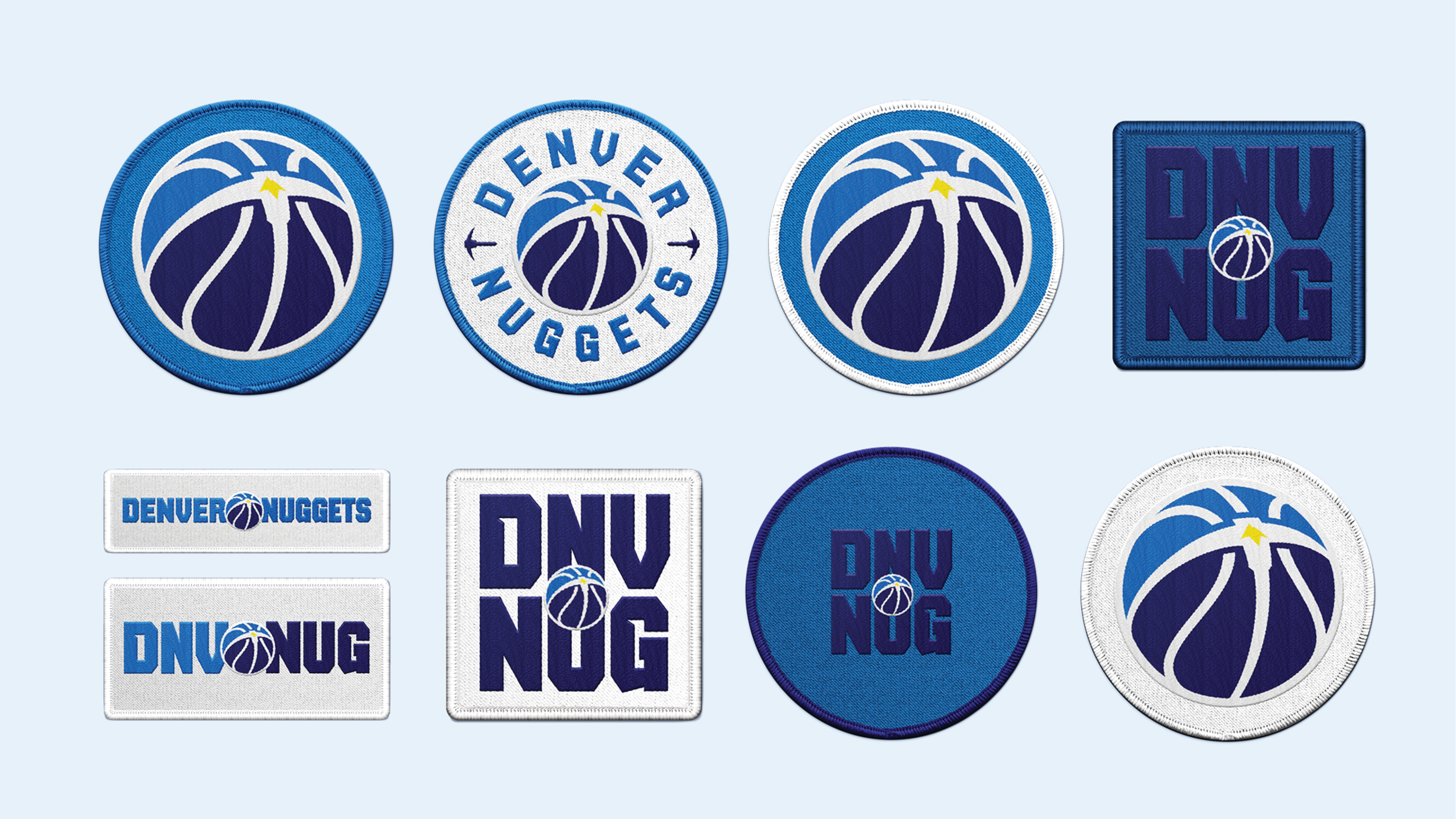 Denvernuggets designsystem14