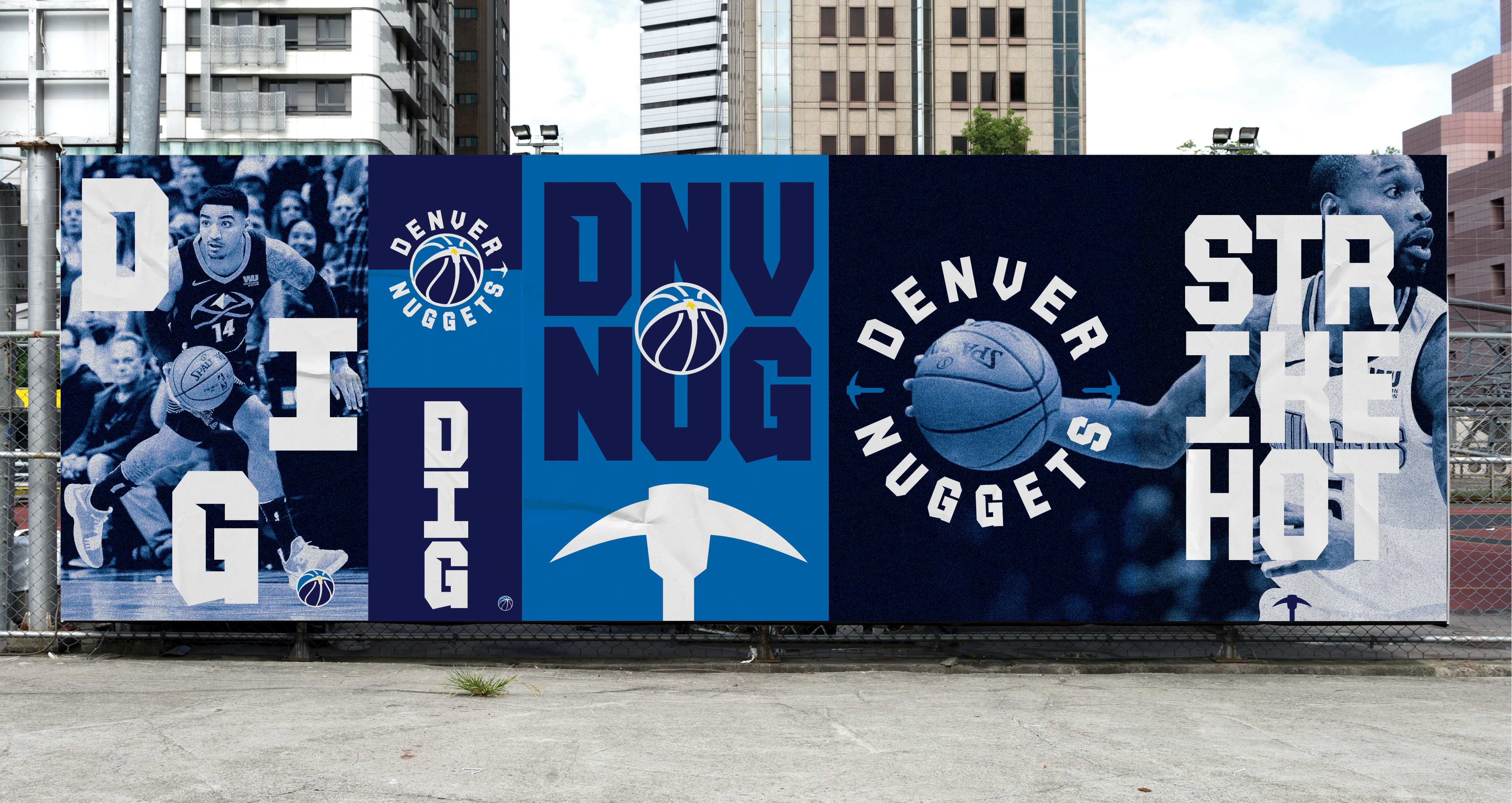 Denvernuggets designsystem16