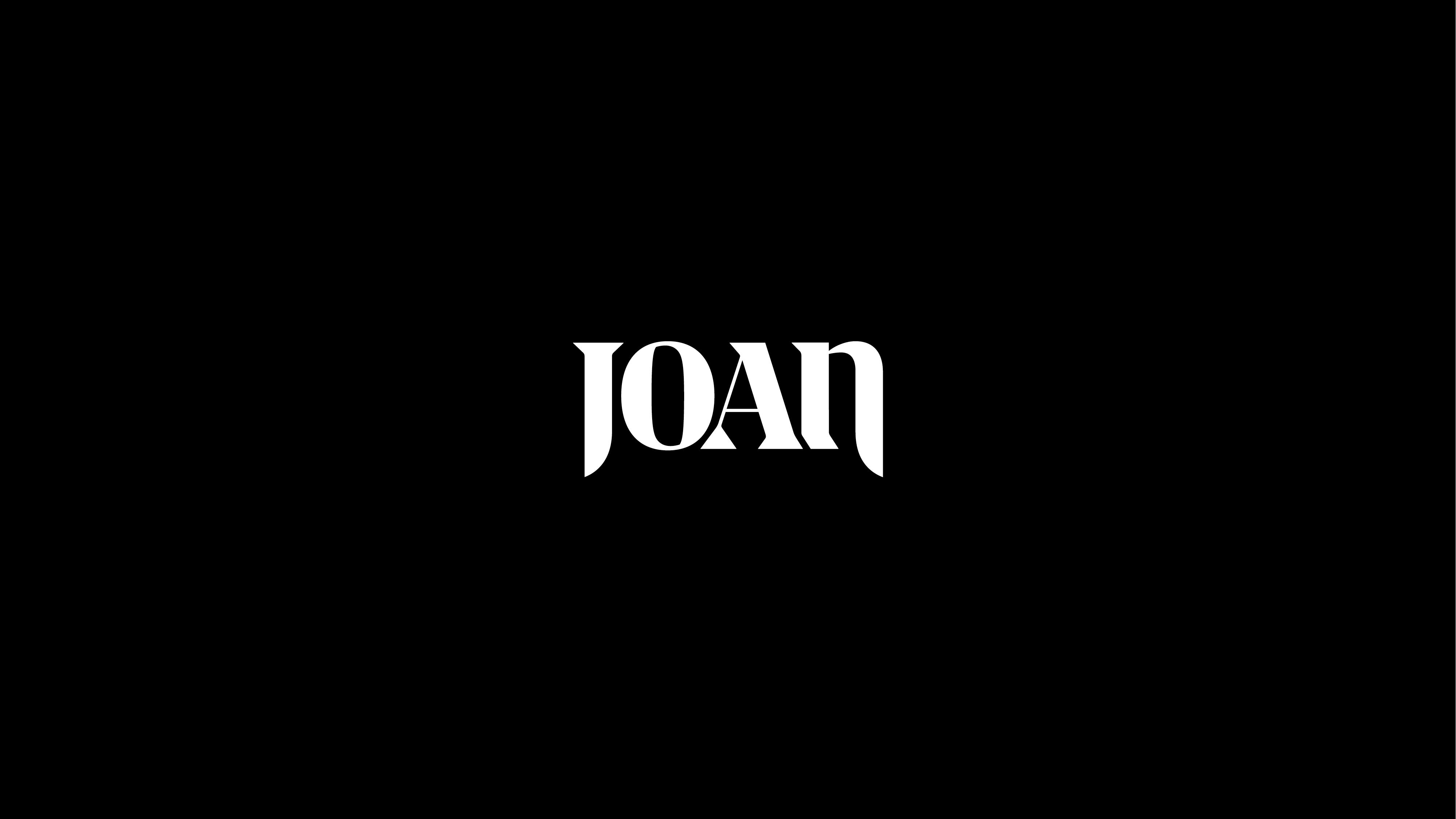 Joan site2