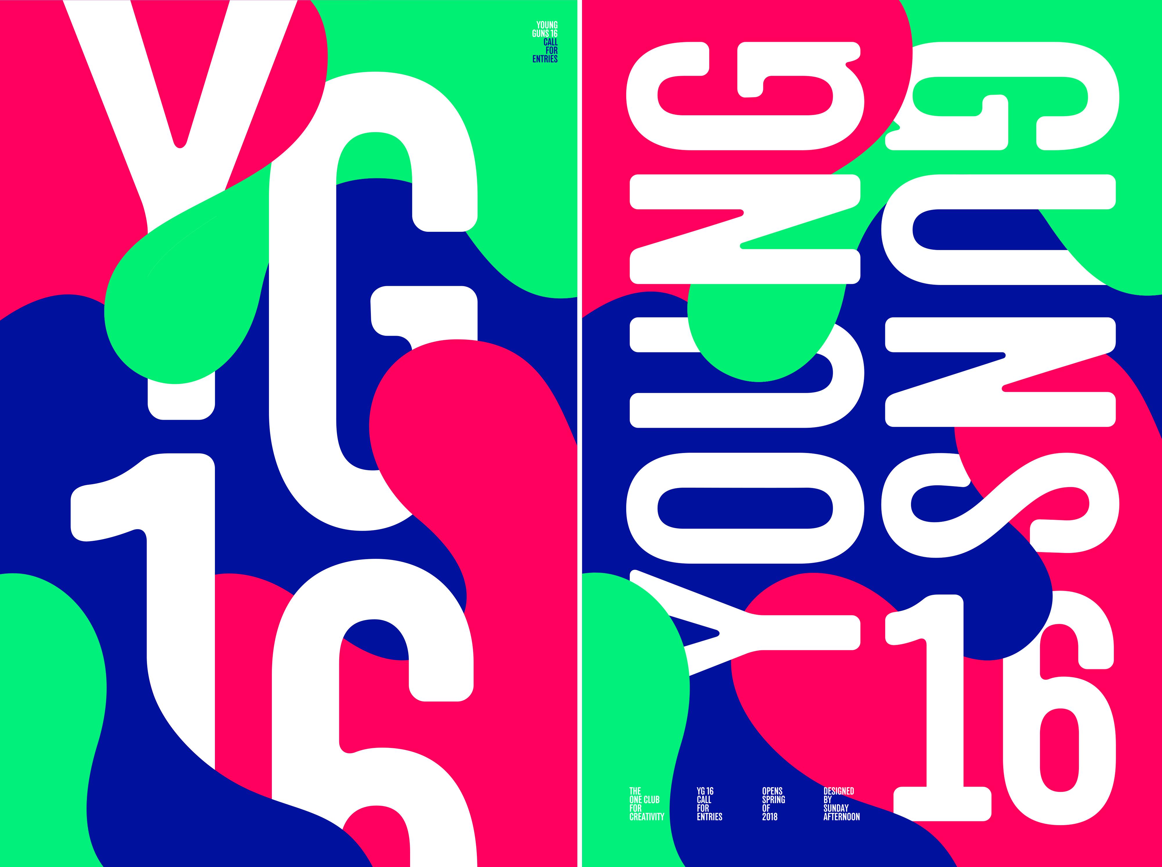 Yg posters website