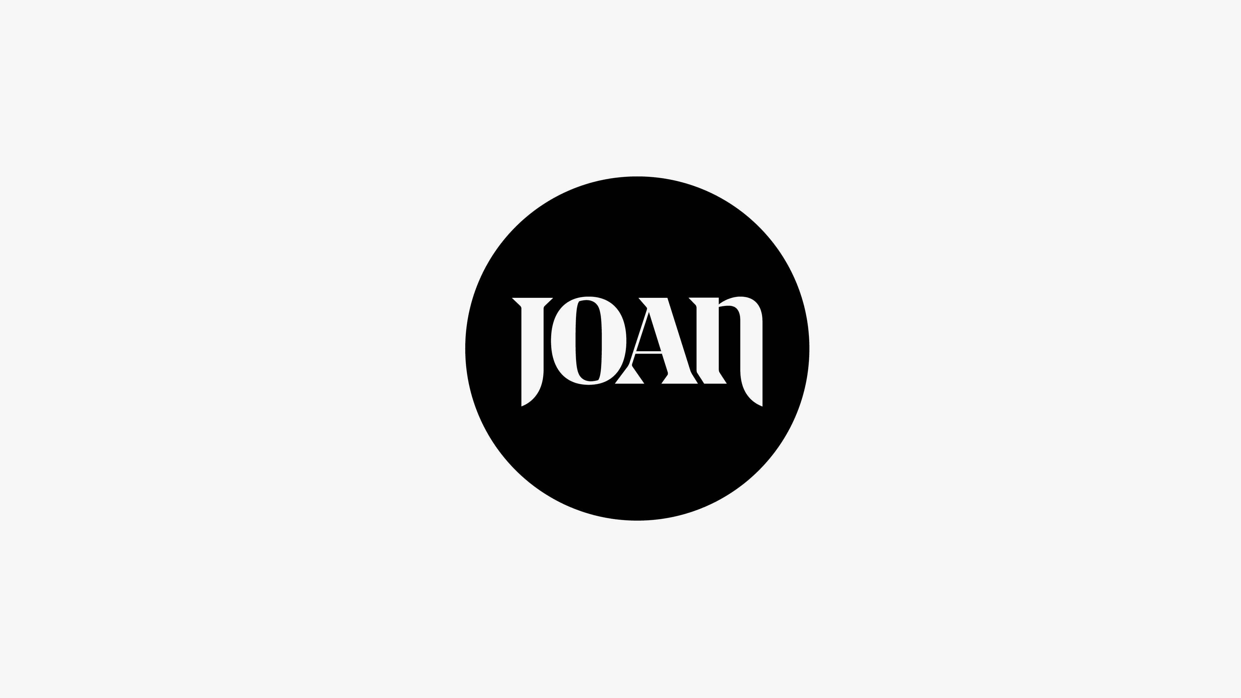 Joan id