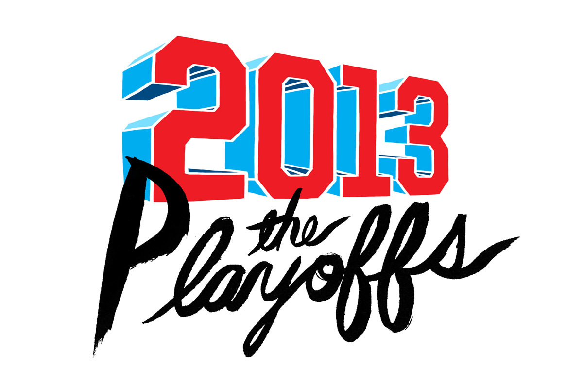 2013 playoffs wht