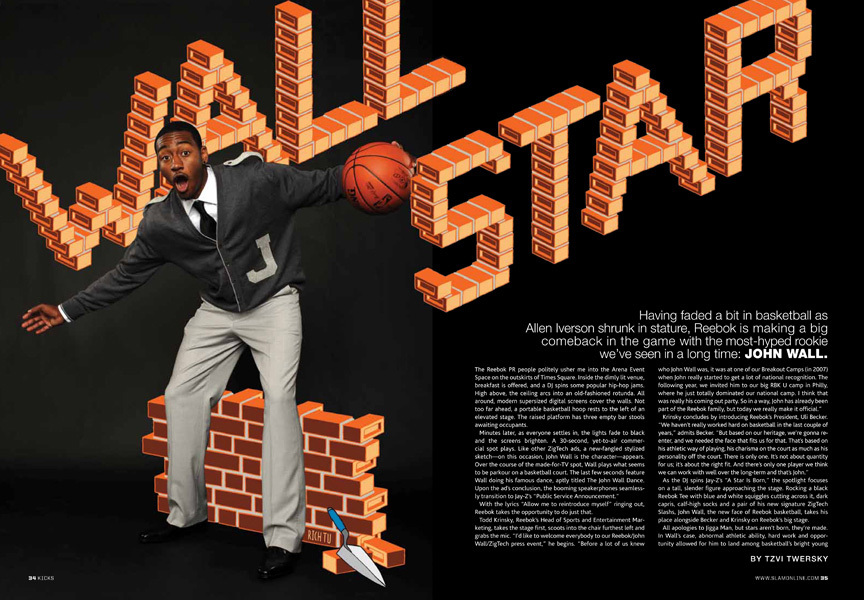 Wall star1