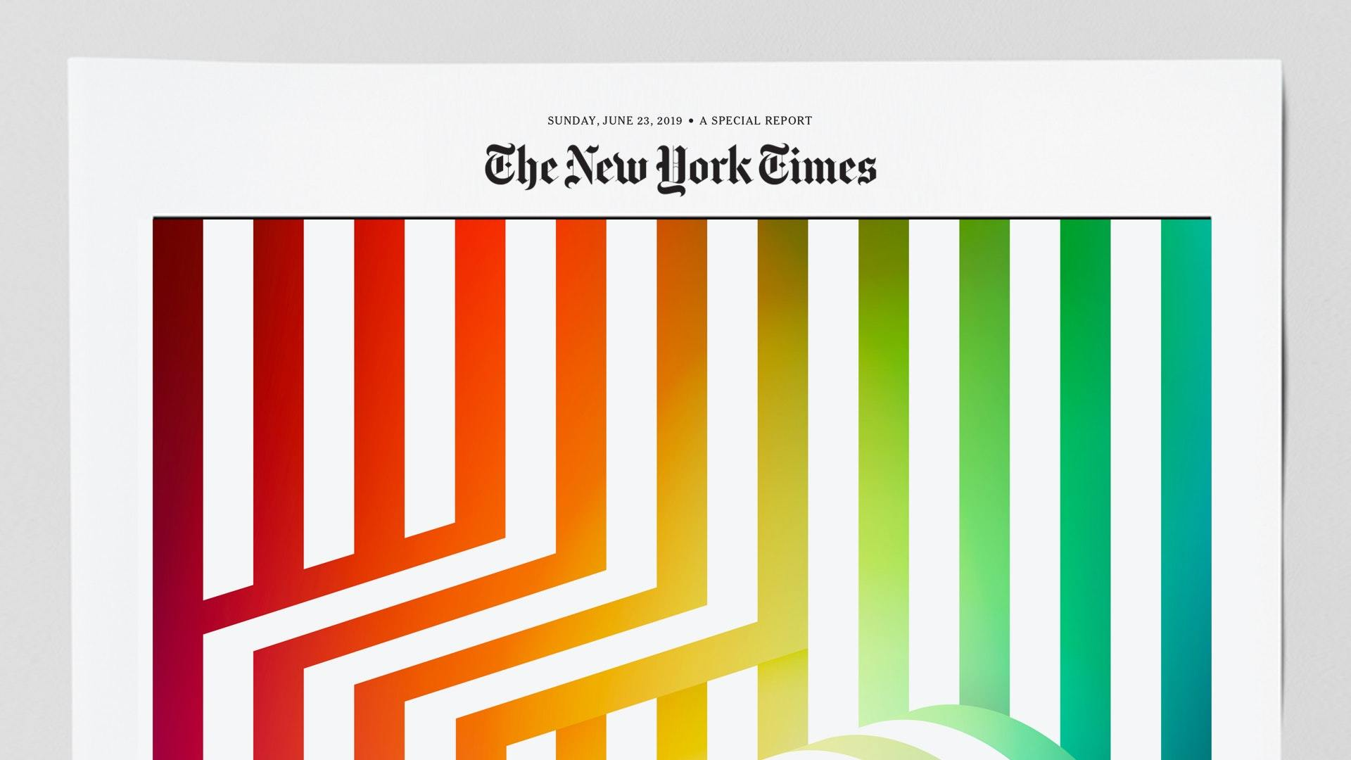 Nytimes6