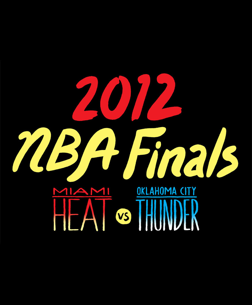 2012 nba finals logo full