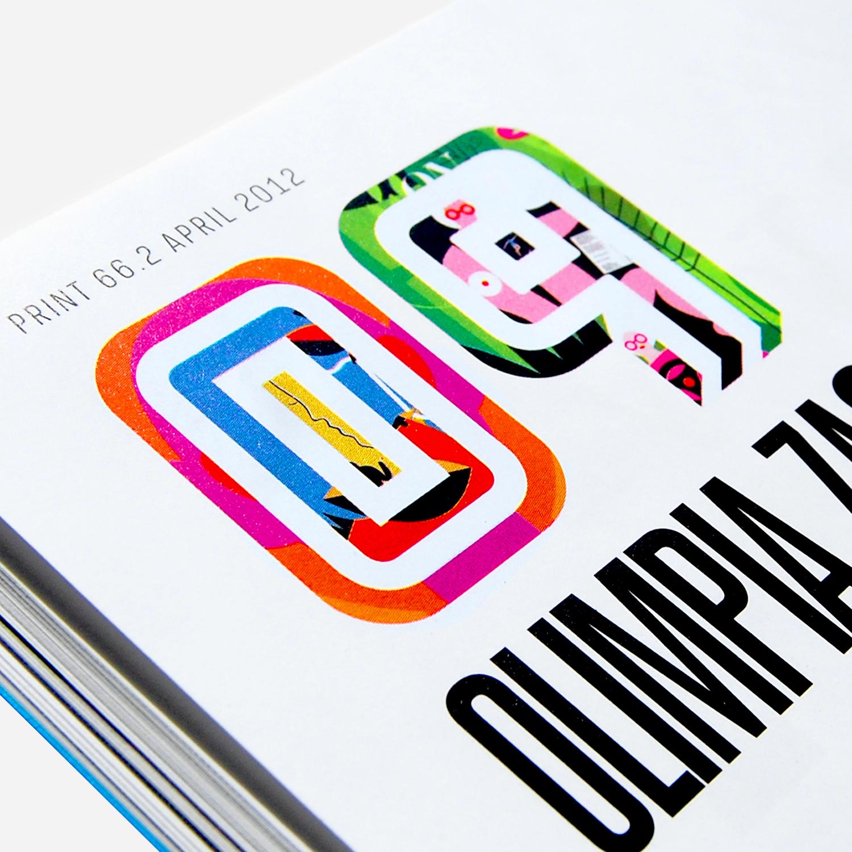 Print mag 3