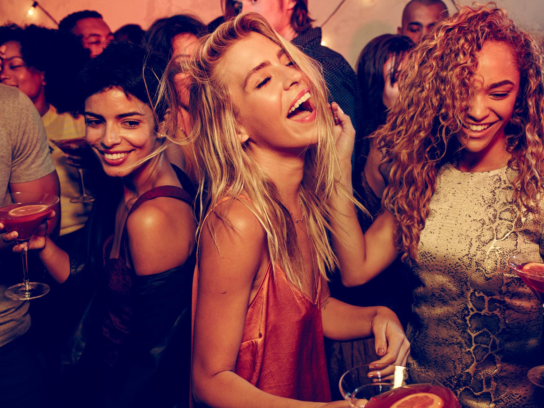 bar club 368