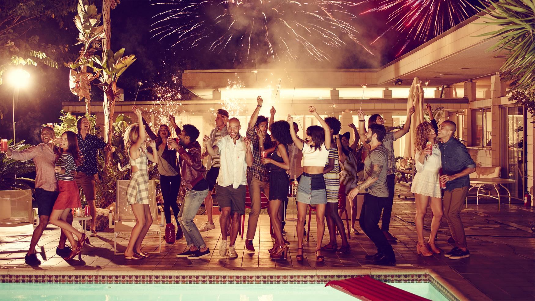 pool fireworks 0201 16x9